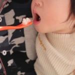 離乳食でアレルギーに注意する食材9つ!安全な調理と食べ進め方