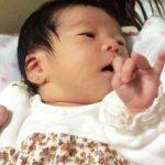 赤ちゃん肌着の超基礎知識!月齢や季節で種類やサイズも違うの?