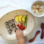 離乳食を食べない1歳児!原因・対処法と私の体験談