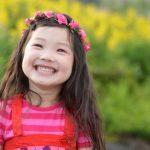 子供の歯並び矯正について知りたい!どんなメリット?治療費や期間も!