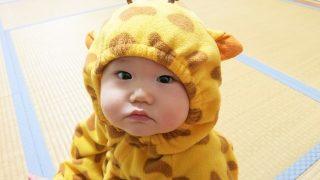 赤ちゃんの鼻水・鼻づまりをスッキリさせるホームケアの仕方とポイント