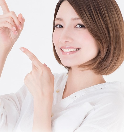 gomaki16112201