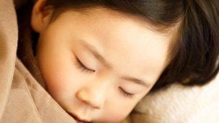 大丈夫!?子供が嘔吐する10の原因と病院の目安・対処法について