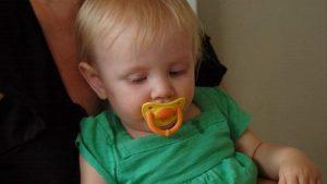 難しい1歳児の寝かしつけ!じっくり寝てくれる3つのやり方・コツ