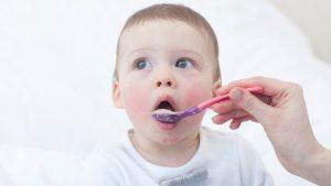 知りたい!離乳食のアレルギー症状の種類!病院の目安とやるべきことは?